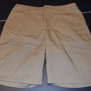 O'neill Shorts Relaxed Fit